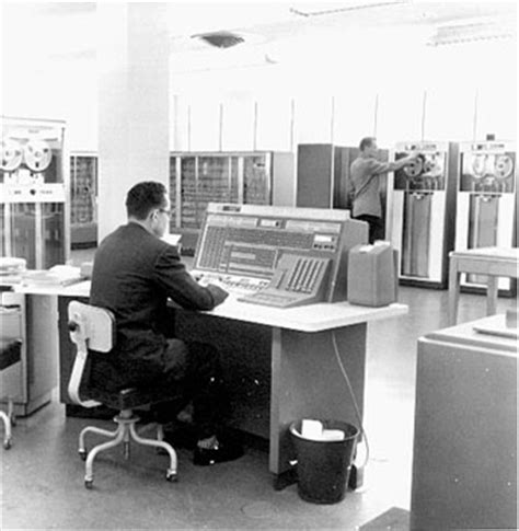 ibm ordinateur de bureau bureau de controle jaquette dvd de bureau de controle