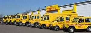 As Autovermietung Saarlouis : autohaus dzakovic gmbh abschleppdienst pannenhilfe saarlouis ~ Markanthonyermac.com Haus und Dekorationen