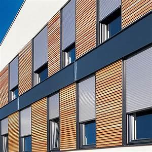 Sonnenschutz Fenster Aussen : sonnenschutz au en icnib ~ Yasmunasinghe.com Haus und Dekorationen