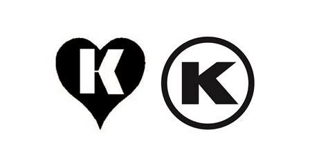 Kehilla Kosher Merges With Ok Kosher