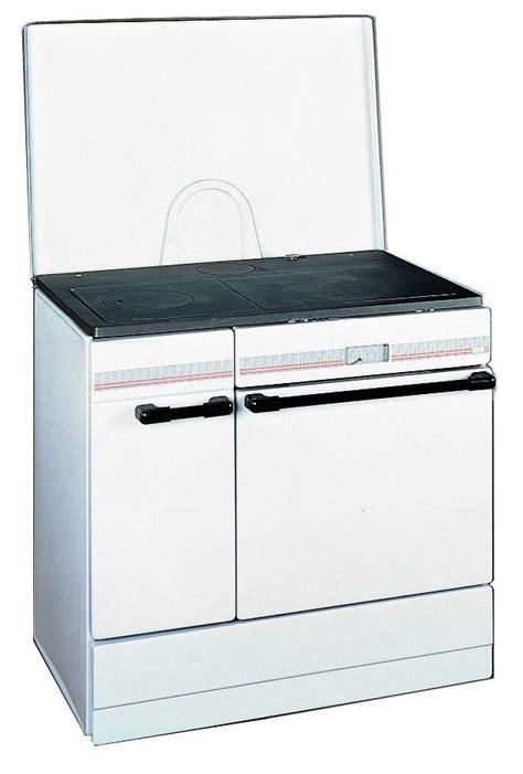 chauffage cuisine catgorie pole bois du guide et comparateur d 39 achat