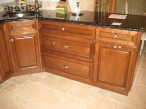 bathroom cabinet hardware ideas kitchen cabinet hardware ideas how important kitchens designs ideas