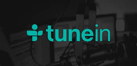 tune in radio tunein radio pro appstore for android