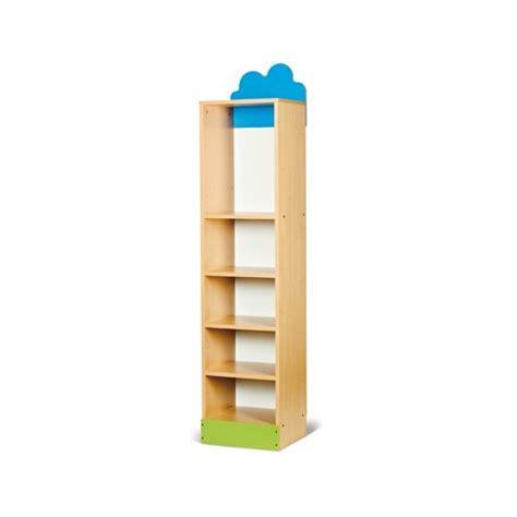 Libreria Nuvola Libreria Nuvola Per Nido Asilo Materna