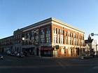 Peabody MA: North Shore City With Culture & Community - Movoto