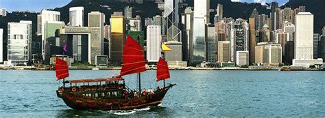 GBP to HKD Hong Kong Dollar Exchange Rate - Travel Money ...