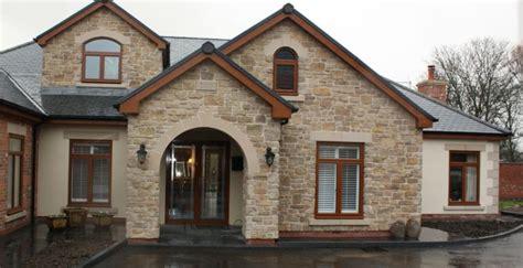 stone  render houses google search  cooper lane