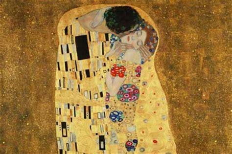 kunststile und epochen der malerei und bildenden kunst