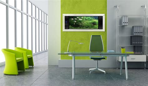 furniture for you determine the best colorful office furniture for you