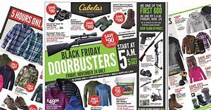 cabela 39 s black friday ad scan 2017 mylitter one deal