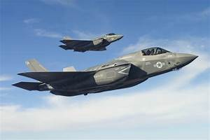 The Aviationist » Italy's F-35 stealth fighter purchase ...