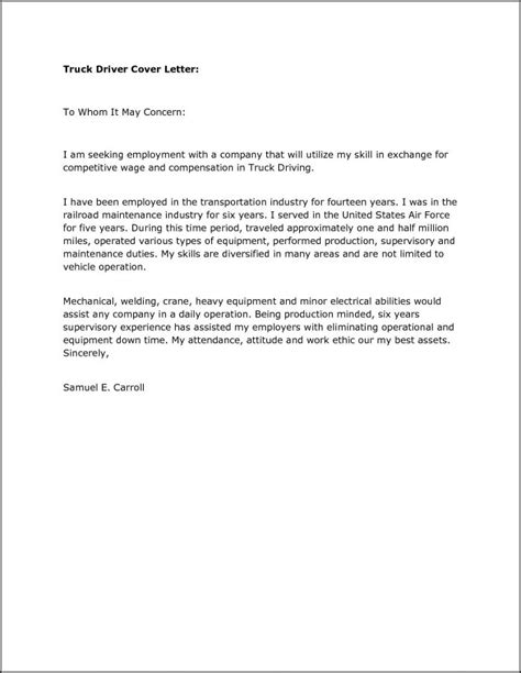 Covering Letter Creator by Best Resume Exle Ideas