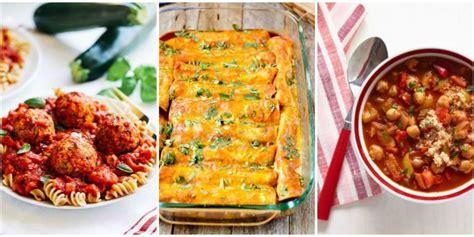 what to cook for dinner 10 easy vegan dinner recipes best vegan meal ideas