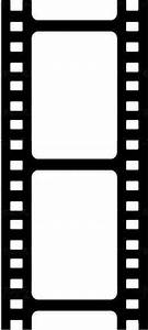Picture Of Movie Reel - ClipArt Best