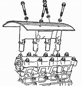 2 4 Twin Cam Engine And Trans Bolts Diagram : i need to replace valve cover gasket or 2001 cavalier 2 4l ~ A.2002-acura-tl-radio.info Haus und Dekorationen