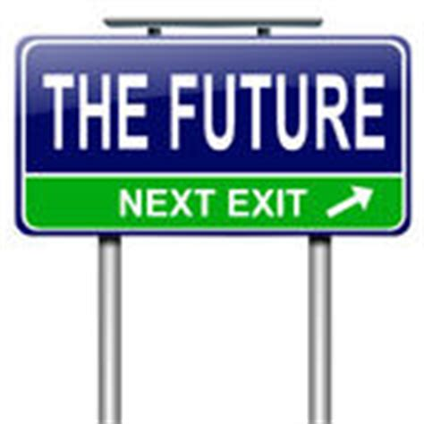 back to the future clipart future 20clipart clipart panda free clipart images New