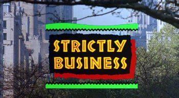 imcdborg strictly business  cars bikes trucks