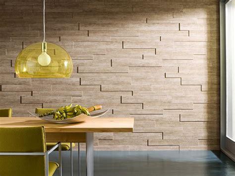 panneaux muraux cuisine lambris 3d maisonapart