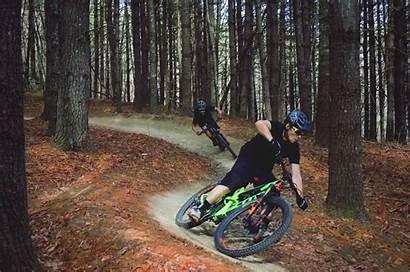 Trail Trails Lake Mountain Biking Favorite Squatch