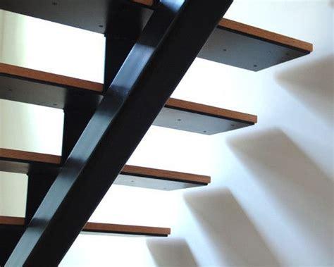 interior single tread metal stairs - Iskanje Google