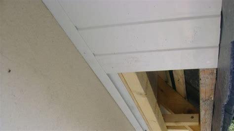 prix lambris pvc exterieur sous toiture prix lambris pvc exterieur sous toiture maison design lockay