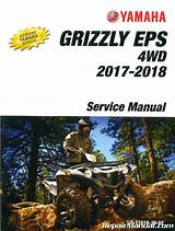 Suzuki Atv Manual