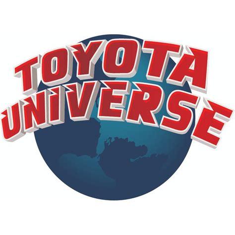 Toyota Universe by Toyota Universe 1485 Rt 46 East Falls Nj Auto