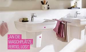 Vigour Armaturen Preise : sanibel 5001 waschtisch ~ Eleganceandgraceweddings.com Haus und Dekorationen
