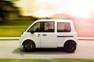 Mia Auto : mia una nuova auto elettrica ~ Gottalentnigeria.com Avis de Voitures