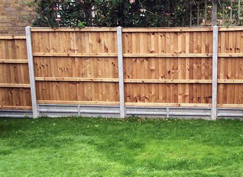 hog wire link gardens for hedgehogs
