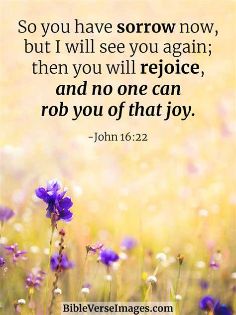 bible verses  joy  happiness bible verse images