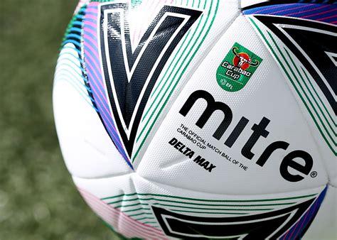 Carabao Cup : Vhpfxld9rxua1m - Aston villa vs manchester ...