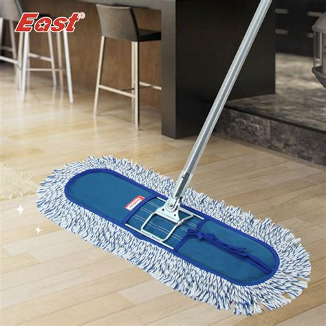 floor mop reviews gurus floor