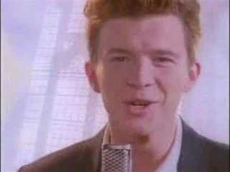 Rick Roll Meme - octsurprise com is just one big rick roll say farkers the daily caller