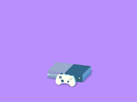 Xbox Designs Themes Templates And Downloadable Graphic