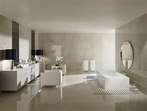 Bock Designs Floor And Wall Tiles From Collection Eternity Tiles
