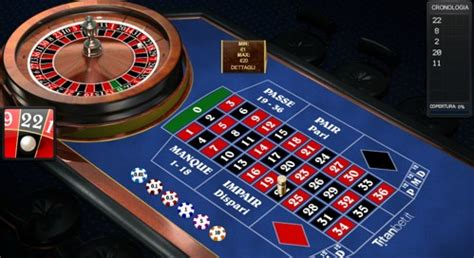 Roulette Francese Gratis 2 Giochi Online In Demo