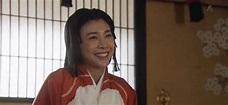 【品戰國】《真田丸》-「日本第一勇士」真田幸村   Facebook