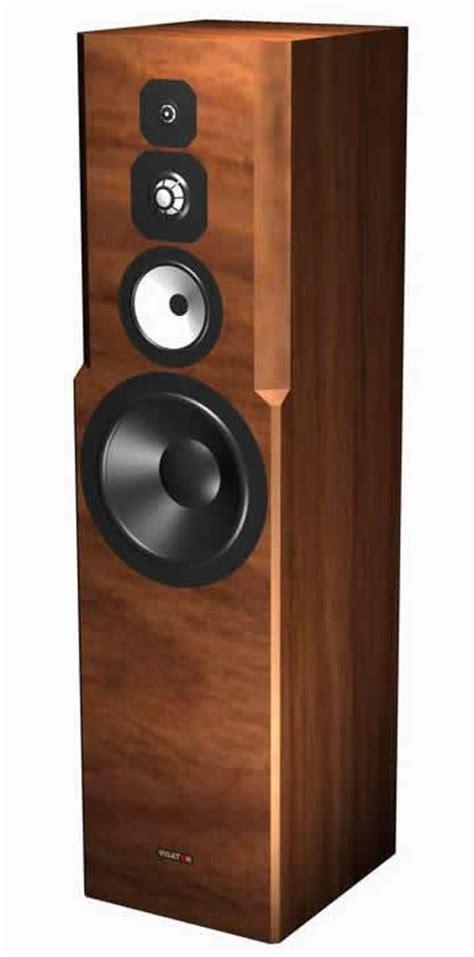 soundlabs group atlas compact mk  speaker kit