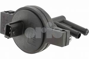 55557331  Saab Boost Control Valve Bpc