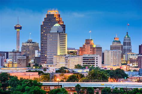 Of San Antonio by Gw Plastics Announces Expansion In San Antonio Tx Gw