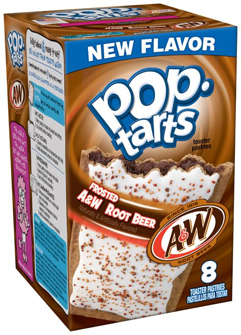 pop tarts mashes  summer   ne yo dnce keke