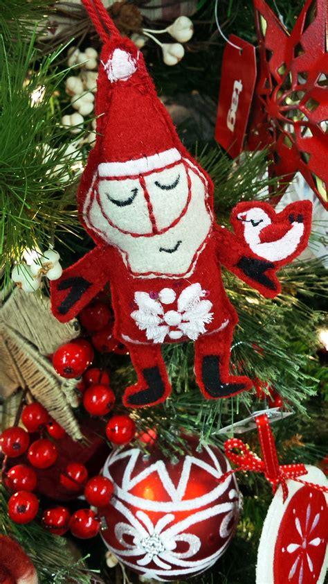 denver christmas trees city floral garden center open house on nov 25 27 3074