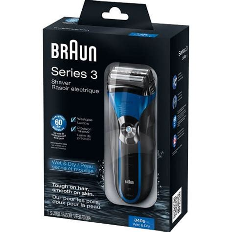 electric shavers men top rated list bestlists