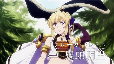 fate series upcoming anime top best upcoming anime 2018 list anime