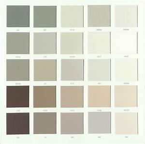 davausnet nuancier peinture couleur avec des idees With nuancier peinture couleur beige 13 le bureau
