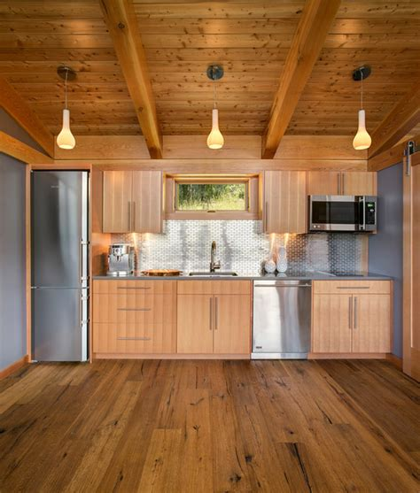 one wall kitchen layout ideas 20 efficient and gorgeous one wall kitchen design ideas
