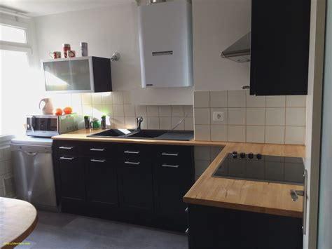 recherche d emploi en cuisine meuble cuisine noir inspirant résultat de recherche d