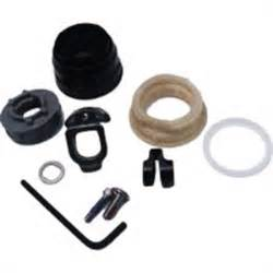 repair kit for moen kitchen faucet moen handle kit for kitchen faucet 93980 noels plumbing supply