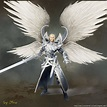 Uriel | Might and Magic Heroes VI Wiki | Fandom powered by ...
